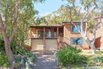 21 Flannel Flower Fawy, Shoal Bay, NSW 2315