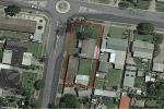 457 Douglas Rd, Lavington, NSW 2641