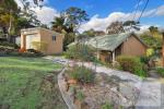 21 Ronald St, Hornsby, NSW 2077