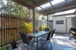 2A Seahorse Cl, Corlette, NSW 2315