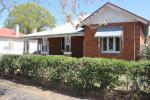 307 Darling St, Dubbo, NSW 2830