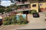 1/19-21 Orpington St, Ashfield, NSW 2131
