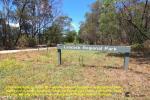 2, 4/15 Casula Rd, Casula, NSW 2170