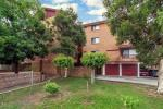 39 Bathurst St, Liverpool, NSW 2170