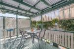 2a Dinter Cl, East Maitland, NSW 2323