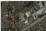 40-42 Perry St, Campsie, NSW 2194