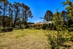 22 Bumballa Rd, Wingello, NSW 2579