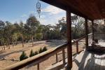 162 Willowglen Rd, Tarago, NSW 2580