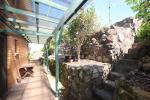 39 Dean Pde, Lemon Tree Passage, NSW 2319