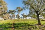 909 Scenic Dr, Manildra, NSW 2865