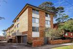 20/61-65 Kensington Rd, Kensington, NSW 2033