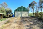 1963 Ophir Rd, Rock Forest, NSW 2795