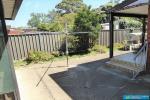235 John St, Cabramatta West, NSW 2166