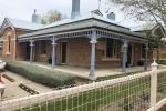 3 Hampden Ave, Orange, NSW 2800