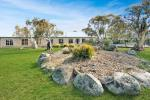 6 Grey Mare Ct, Jindabyne, NSW 2627