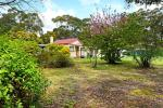 19 Marulan St, Wingello, NSW 2579