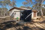 256 Williams Dr, Lower Boro, NSW 2580