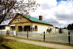 87 Bridge St, Uralla, NSW 2358