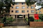 10/68 Castlereagh St, Liverpool, NSW 2170
