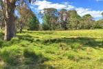 10 Muggletons Rd, Garland, NSW 2797