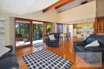 663 Pacific Hwy, Mount Colah, NSW 2079