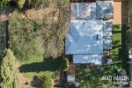 47  Palmer St, Dubbo, NSW 2830