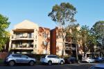 14/61-65 Glencoe St, Sutherland, NSW 2232