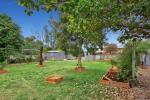 4 Hogan St, Narrabri, NSW 2390