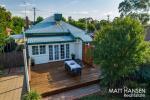 12 Goode St, Dubbo, NSW 2830