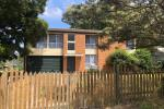 20 Admiralty Ave, Tanilba Bay, NSW 2319