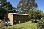 Bundanoon, NSW 2578, address available on request