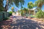 44 Dangar St, Narrabri, NSW 2390