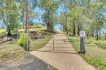 366 Haven Rd, Upper Brookfield, QLD 4069