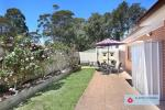 1 Gloucester Ave, Padstow, NSW 2211