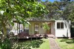 57 Buttenshaw Dr, Coledale, NSW 2515