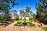 137 Gibbons St, Narrabri, NSW 2390