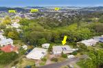 31 O'flynn St, Lismore Heights, NSW 2480