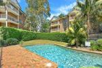 50/10-12 Broughton St, Canterbury, NSW 2193