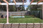10B Booyong Ave, Caringbah, NSW 2229