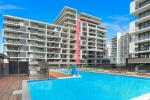 702/41 Crown St, Wollongong, NSW 2500