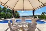 O'connell, NSW 2795, address available on request