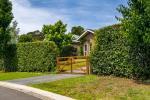 11 Skye Pl, Bundanoon, NSW 2578