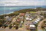 2/10 Trafalgar St, Nelson Bay, NSW 2315