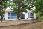 290 Highview Cres, Lavington, NSW 2641