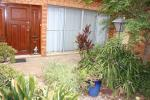 66 Young St, Dubbo, NSW 2830