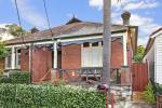 9 High St, Carlton, NSW 2218