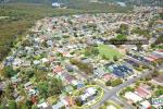 42A Prince St, Picnic Point, NSW 2213