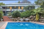 64 Kittani St, Upper Brookfield, QLD 4069