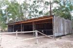 Lot 1/6673 Nerriga Rd, Nerriga, NSW 2622
