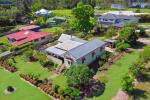 17 Belmore St, Coraki, NSW 2471